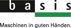 basis GmbH - Service | Verkauf | Mietpark Baumaschinen und Nutzfahrzeuge von Wacker Neuson