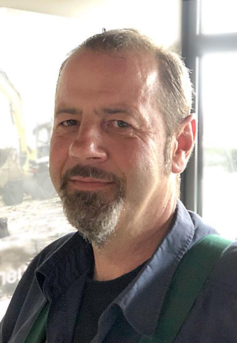 Ralf Bräm